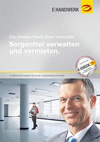 Kompetenz-Brosch_Vermieter_122014.pdf-1