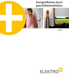 energieeffizienz-durch-gute-elektroinstallation.pdf-1