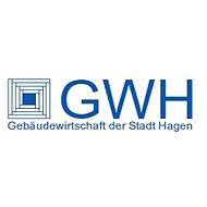 GWH Hagen
