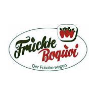 LOGO Früchte Boquoi