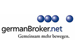 LOGO GermanBroker.net