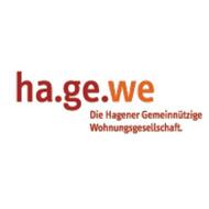 Hagewe