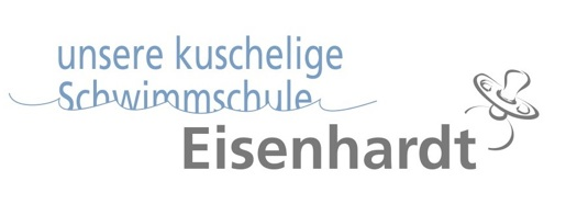 Logo Schwimmschule Eisenhardt