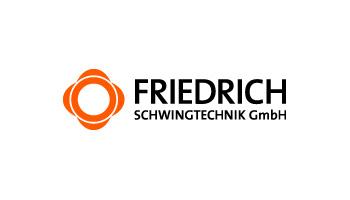 Friedrich Schwingtechnik