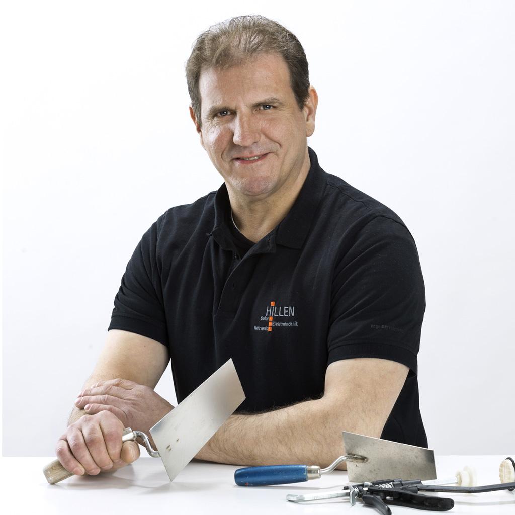 Markus Kettler
